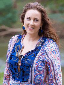 Carolyn Revell